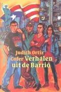 Bekijk details van Verhalen uit de Barrio