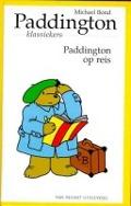 Bekijk details van Paddington op reis