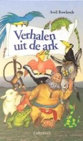 Bekijk details van Verhalen uit de ark