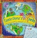 Bekijk details van Tante Dora's avontuurlijke wereldreis