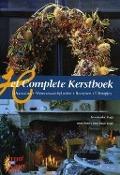 Bekijk details van Het complete kerstboek