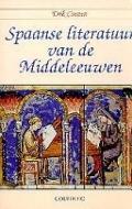 Bekijk details van Spaanse literatuur van de middeleeuwen