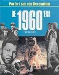 Bekijk details van De 1960'ers