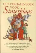 Bekijk details van Het verhalenboek voor Sinterklaas