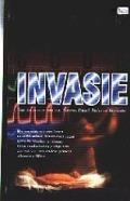 Bekijk details van Invasie