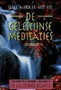 Bekijk details van De Celestijnse meditaties