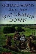 Bekijk details van Tales from watership down