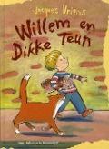 Bekijk details van Willem en Dikke Teun