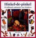 Bekijk details van Hinkel-de-pinkel