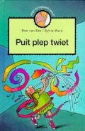 Bekijk details van Puit plep twiet