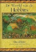Bekijk details van De wereld van de Hobbits