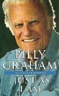 Bekijk details van Billy Graham