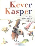 Bekijk details van Kever Kasper