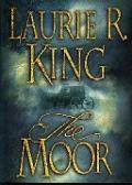 Bekijk details van The Moor