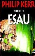 Bekijk details van Esau