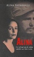 Bekijk details van Alina
