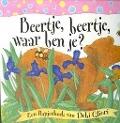 Bekijk details van Beertje, beertje, waar ben je?