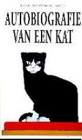 Bekijk details van Autobiografie van een kat