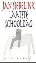 Bekijk details van Laatste schooldag