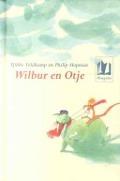 Bekijk details van Wilbur en Otje
