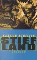 Bekijk details van Stiefland