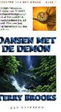 Bekijk details van Dansen met de demon