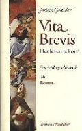 Bekijk details van Vita brevis