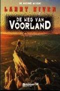 Bekijk details van De weg van Voorland