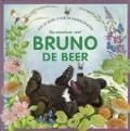 Bekijk details van Op avontuur met Bruno de beer