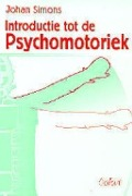 Bekijk details van Introductie tot de psychomotoriek