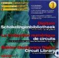 Bekijk details van Digitale schakelingenbibliotheek; 1