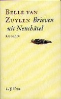 Bekijk details van Brieven uit Neuchâtel