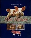 Bekijk details van Het varken