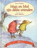 Bekijk details van Muis en Mol zijn dikke vrienden