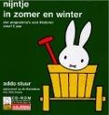 Bekijk details van Nijntje in zomer en winter