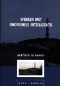 Bekijk details van Werken met emotionele intelligentie