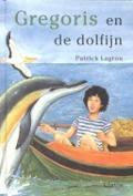 Bekijk details van Gregoris en de dolfijn