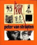 Bekijk details van Peter van Straaten
