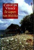Bekijk details van De kapers van Miskitia
