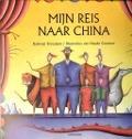 Bekijk details van Mijn reis naar China