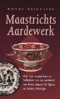 Bekijk details van Maastrichts aardewerk