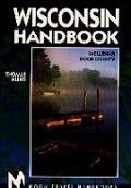 Bekijk details van Wisconsin handbook
