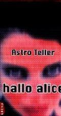 Bekijk details van Hallo Alice