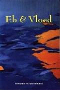 Bekijk details van Eb en vloed
