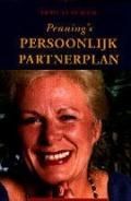 Bekijk details van Penning's persoonlijk partnerplan