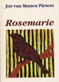 Bekijk details van Rosemarie