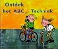 Bekijk details van Ontdek het abc... techniek