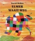 Bekijk details van Elmer waait weg