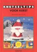 Bekijk details van Knutseltips voor kerst