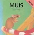 Bekijk details van Muis